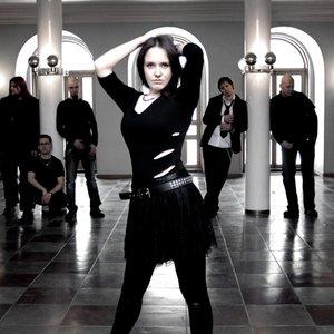 Image for 'Memoira'