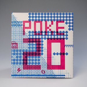 Image for 'Poke 20 -Remixing the C64 Orchestra-'