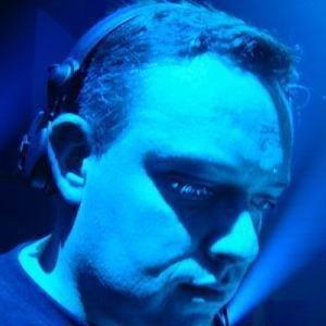 Image pour 'DJ HS'