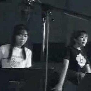 Image for 'Okui Masami & Hayashibara Megumi'