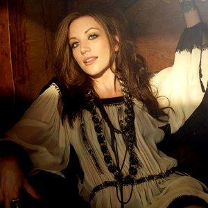 Image for 'Jessica Harp'