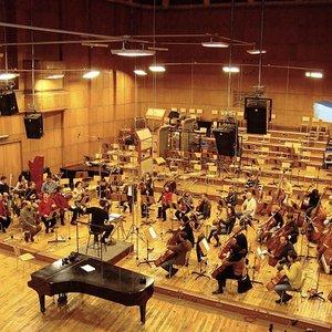 Immagine per 'The Bulgarian Symphony Orchestra'