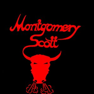 Image for 'Montgomery Scott'