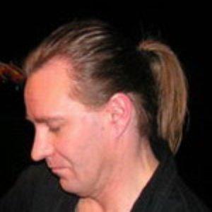 Image for 'Grzegorz Wiśniewski'
