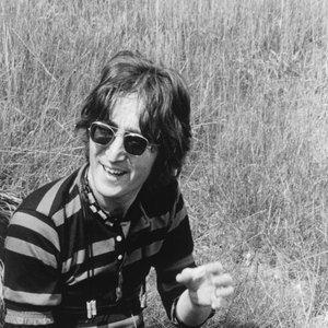 Immagine per 'John Lennon'