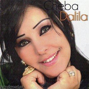 Image for 'Cheba Dalila'