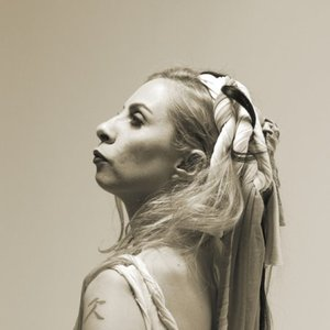 Image for 'Zeynep Casalini'