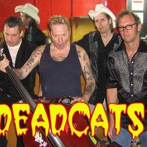 Imagen de 'The Deadcats'