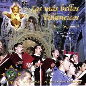Image for 'Caballeros del Nuevo Milenio'