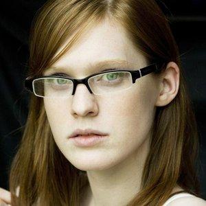 Bild für 'Hazel Mills'