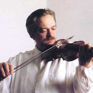 Image for 'Marco Fornaciari'