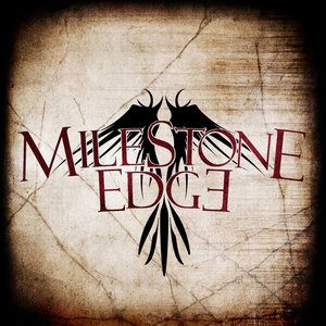 Image for 'MileStone Edge'