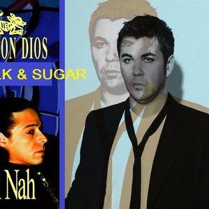 Image for 'Milk & Sugar Vs Vaya Con Dios'