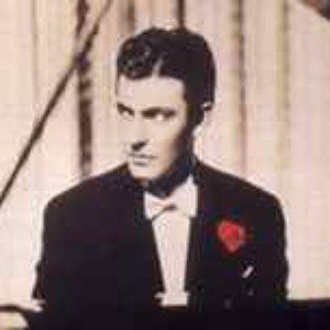 Image for 'Eddie Duchin'