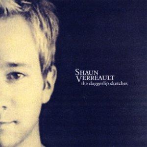 Image for 'Shaun Verreault'