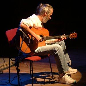 Image for 'André Geraissati'