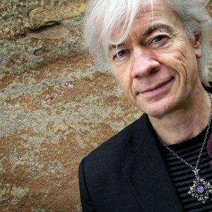 Image for 'Lars Muhl'