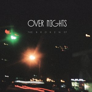 Image for 'OVER NIGHTS'