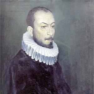 Bild för 'Carlo Gesualdo'
