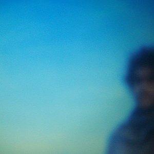 Bild för 'Babe, Terror'