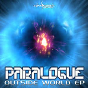 Image for 'Paralogue'