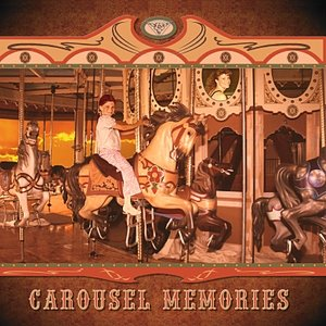 Image for 'Boardwalk Empire Carousel Band Organ'