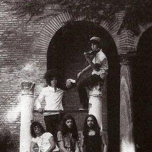 Image for 'Quella Vecchia Locanda'
