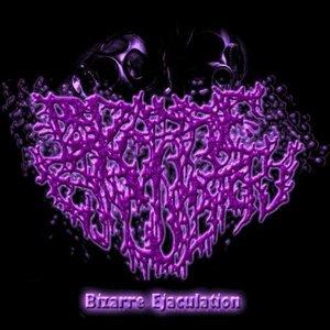 Image for 'Bizarre Ejaculation'