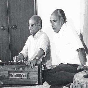 Image for 'Sapan Jagmohan'