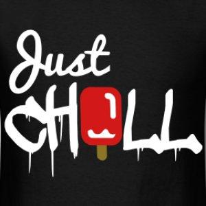 Bild för 'Just Chill'