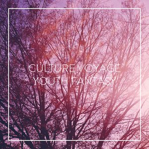 Image for 'Culture Voyage'
