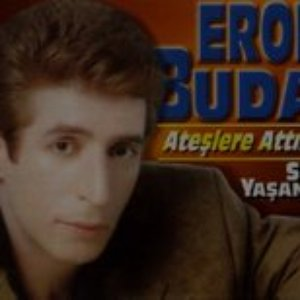 Image pour 'Erol Budan'