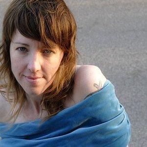Image for 'Jennifer Markey'