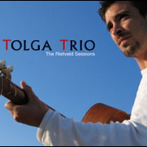 Image for 'Tolga Trio'