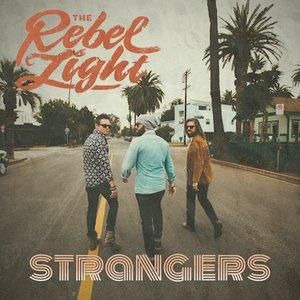 Image for 'The Rebel Light'