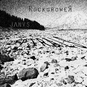 Image for 'RockgroweR'