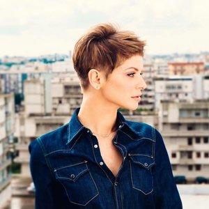 Image for 'Alessandra Amoroso'