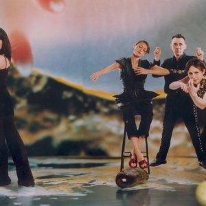 Image for 'La Tropa'