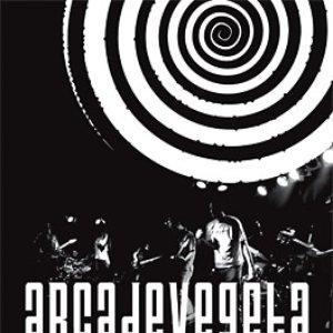 Image for 'Arcadevegeta'