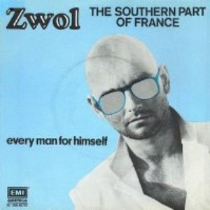 Image for 'Zwol'