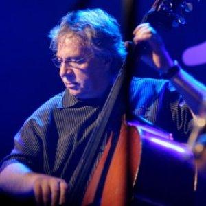 Image for 'Jean-Louis Rassinfosse'