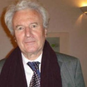 Image for 'Sir Colin Davis, London Symphony Orchestra'