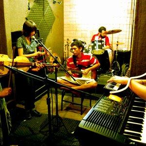 Imagen de 'Sertão Agrário'