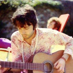 Bild för 'Paul McCartney'