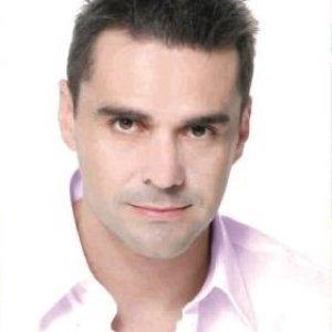 Image for 'Đani Stipaničev'
