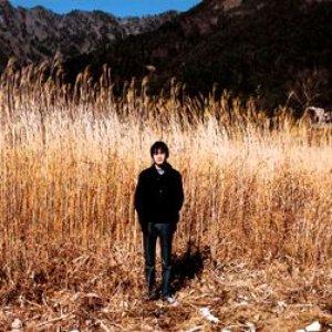Image for '安永哲郎'