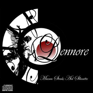 Image for 'Lennore'