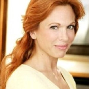 Image for 'Carolee Carmello'