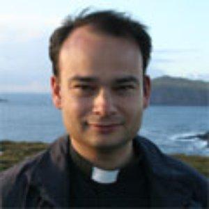 Image for 'Fr. Roderick Vonhögen'