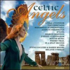 Immagine per 'Celtic Angels'